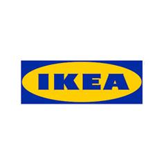 Reclamation Ikea Comment Resoudre Votre Litige Ma Reclamation Fr